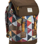 Tinder Pack [25L] Kalidaquilt 2016FW
