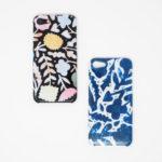 ZUAN&ZOKEI iPhone ケース