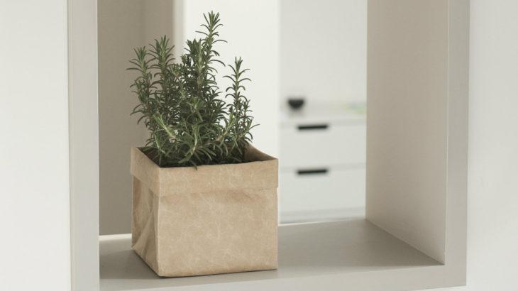 SIWA | 紙和 ボックス