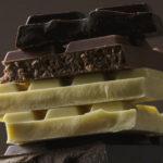 Whittaker's ウィッタカー、ニュージーランド生まれのココアバターを使ったチョコレート
