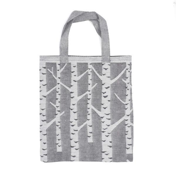 KOIVU bag(LAPUAN KANKURIT ラプランカンクリ)