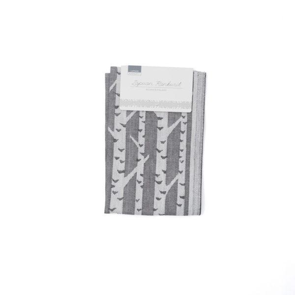 KOIVU towel(LAPUAN KANKURIT ラプランカンクリ)