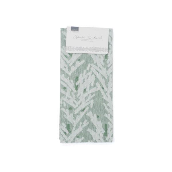 KUUSI towel(LAPUAN KANKURIT ラプアンカンクリ)