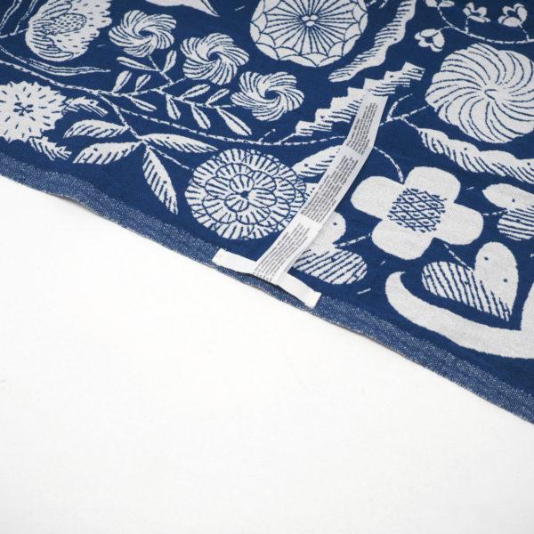 KOIIRA JA KISSA towel(LAPUAN KANKURIT ラプアンカンクリ)