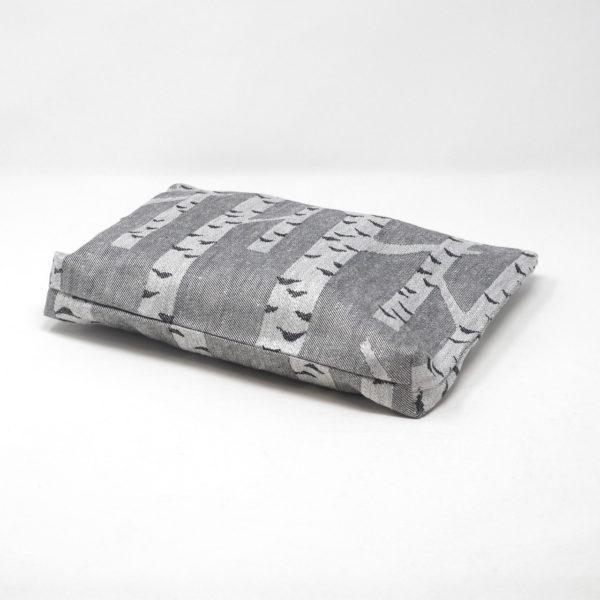 KOIVU pouch(LAPUAN KANKURIT ラプランカンクリ)