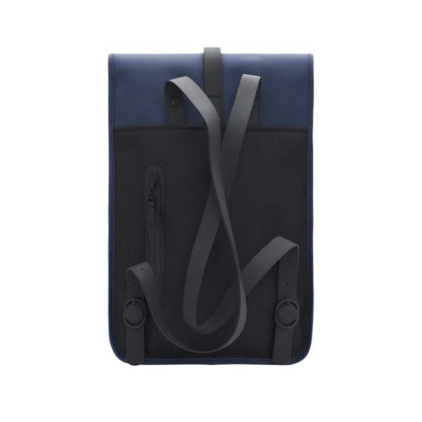 Backpack Mini ブルー(RAINS レインズ)