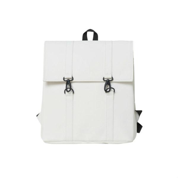 Msn Bag オフホワイト(RAINS レインズ)