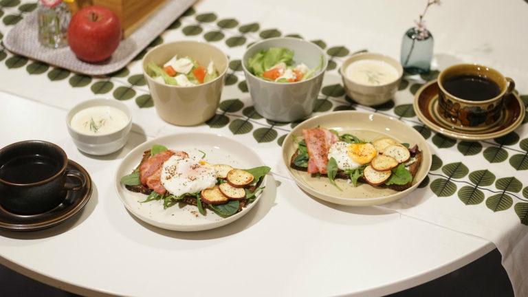 美濃焼きのリサイクルシステムから生まれた食器「トリップウェア-旅するうつわ-」