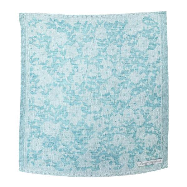 KUKKAKETO handkerchief(LAPUAN KANKURIT ラプアンカンクリ)