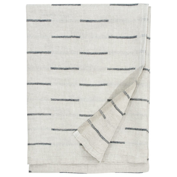 PAUSSI towel 95x180cm(LAPUAN KANKURIT ラプアンカンクリ)