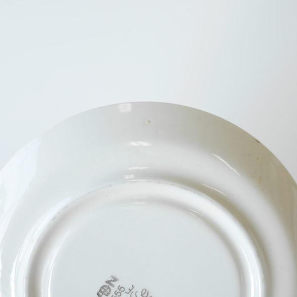 gefle agneta アグネッタ カップ&ソーサー