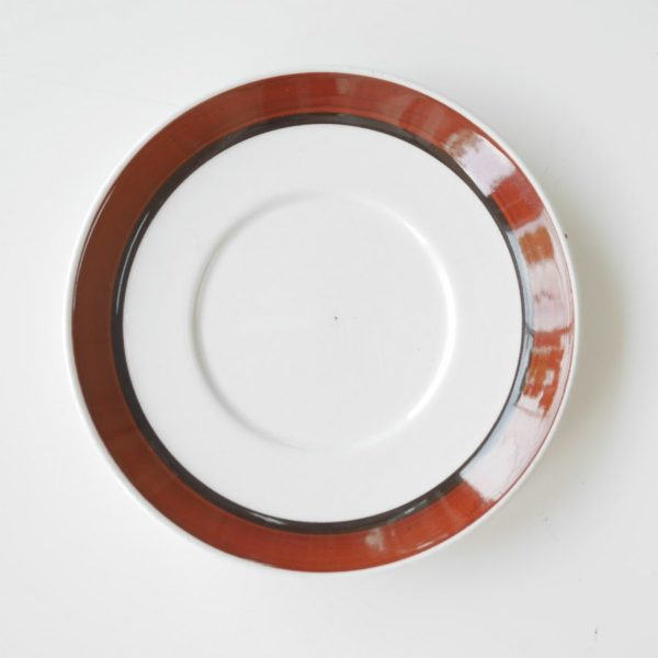 gefle agneta アグネッタ カップ&ソーサー 1