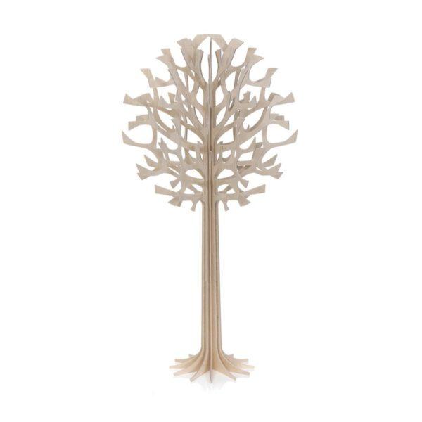 lovi ロヴィ TREE size 55cm ナチュラル