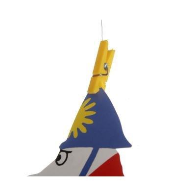 Moomin ムーミン モビール Flensted Mobiles フレンステッド・モビール