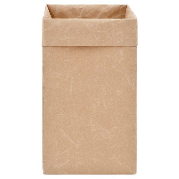 SIWA ボックス L