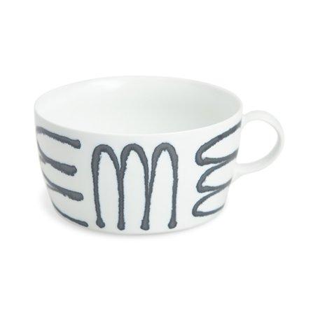 natural69 ナチュラルロック スチールライン スープカップ グリル