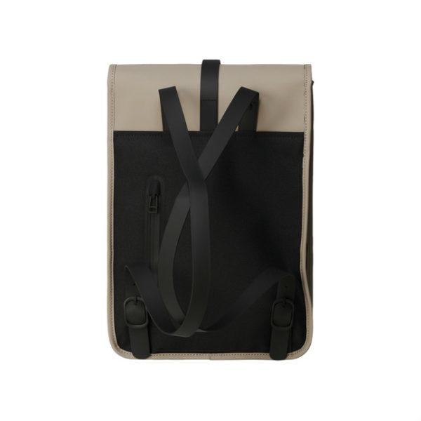 Backpack Mini トープ(RAINS レインズ)