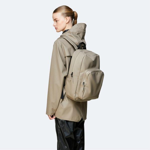 Base Bag(RAINS レインズ)