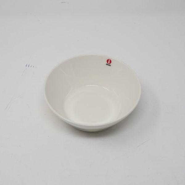 ボウル15cm バード2021(イッタラ × ミナ ペルホンネン)