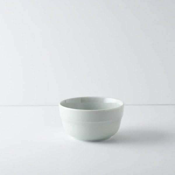 TRIP WARE ボウル 90 水釉 美濃焼 ヨシタ手工業デザイン室