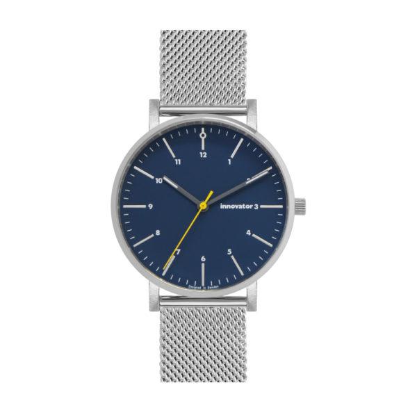 innovator イノベーター 腕時計 ENKEL MESH エンケルメッシュ 38mm