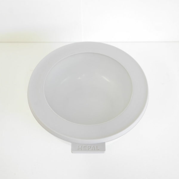 ROSTI MEPAL ロスティ メパル CIRQULA サーキュラ 750ml  ノルディックホワイト